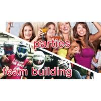 Партита